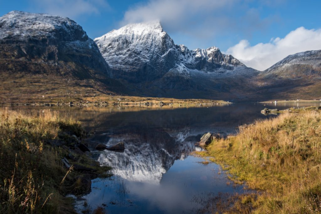 scotland-3930248_1920